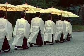 نگاهی به شینتو؛ مذهب بومی مردم ژاپن
