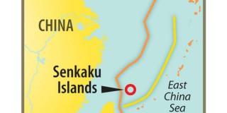0903-BONEWEEK-BRIEFING-Senkaku-Islands_full_600