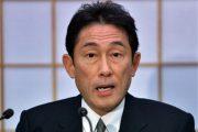 تنشهای ایران و کره جنوبی به بخش آموزش و تجارت سرایت کرد رئیس جدید حزب حاکم ژاپن برای تشکیل دولت آماده میشود