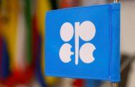 ژاپن از اوپک خواسته تولید نفت را افزایش دهد
