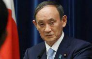 استعفای سوگا یک سال پس از حضور در سمت نخست وزیری
