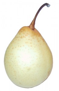 Nashi-8