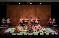 گاگاکو، موسیقی سنتی ژاپن