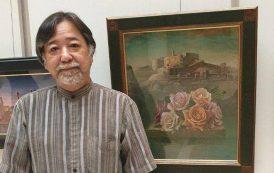 در نشست رایزنی ایران مطرح شد: علاقهی تسوکاماتو هنرمند برجسته ژاپنی به سفر به ایران
