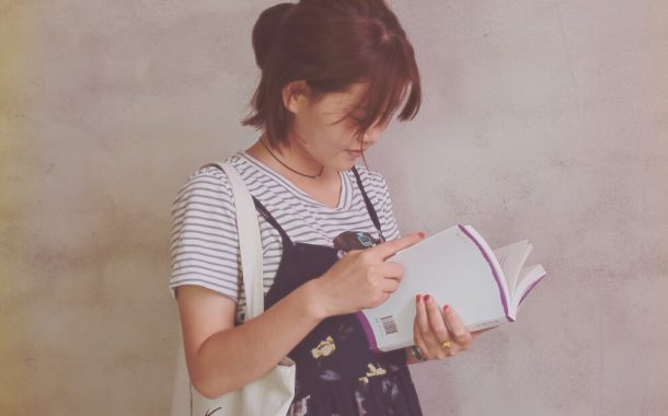 از تجربۀ نشر ژاپن چه می توان آموخت؟ / عبدالحسین آذرنگ