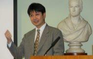 به چالش کشیدن دیدگاه رایج تفکر مدرن در ایران قرن نوزدهم: گفتوگو با پرفسور نوبوآکی کوندو، ایرانشناس ژاپنی