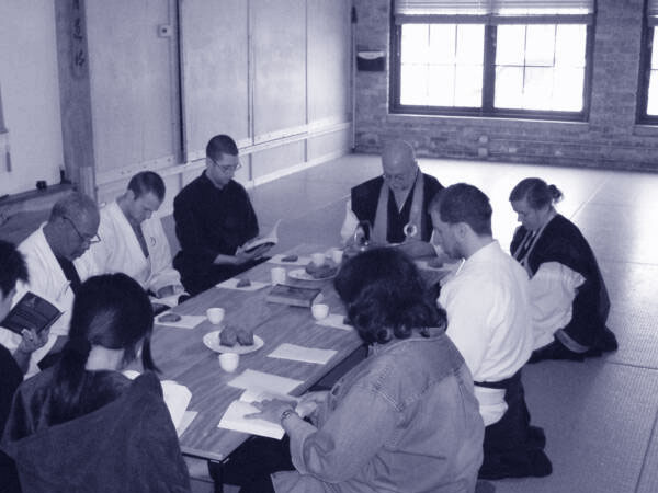 دینداری بدون باور / ماجرای دین در ژاپن؛ به قلم کریستوفر کوانا
