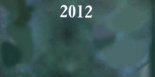 adabiat-2012