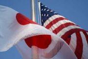 مخالفت ساکنان اوکیناوای ژاپن با طرح جابجایی پایگاه آمریکا در این منطقه