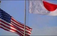 ژاپن تسلیم ترامپ شد/ افزایش بودجه و خریدهای نظامی از آمریکا