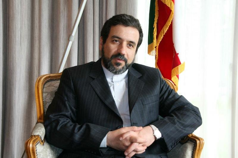 سفیر اسبق ایران در ژاپن: نفوذ تمدن ایرانی در درون مایه فرهنگ ژاپن قابل رویت است