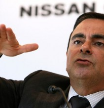 carlos-ghosn-nissan-ceo
