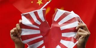 china-japan-1