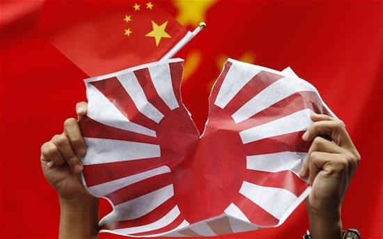 انتخاب مجدد نخستوزير ژاپن به عنوان رهبر حزب حاكم اين كشور