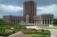 تفاهمنامه همکاری دانشگاههای علوم پزشکی تهران و Juntendo ژاپن وارد فصل جدیدی میشود