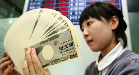 مروری بر اقتصاد ژاپن ـ بخش اول