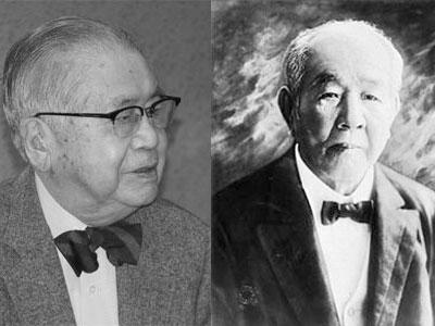 اقتصاد و تجارت ژاپن در دوره ادو