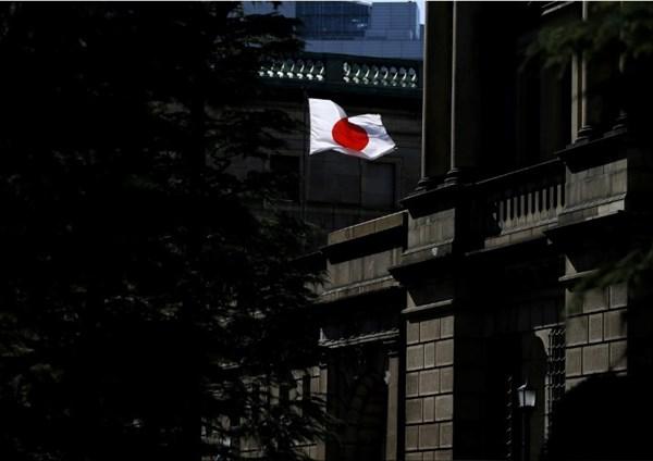 رشد اقتصادی ژاپن رو به کاهش میرود