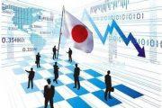 فاجعههایی که اقتصاد ژاپن را به لرزه انداخت