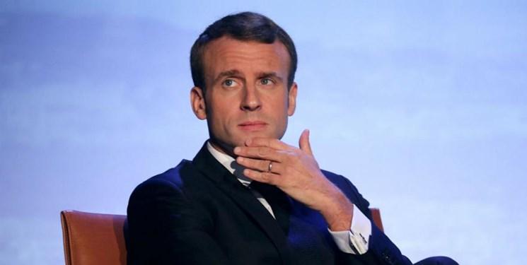 درخواست فرانسه از ژاپن برای حفظ اتحاد رنو- نیسان