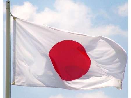بنگاههای بزرگ در ژاپن و درسهایی براي ايران