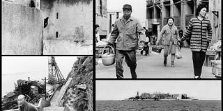 hashima-island-the-last-days