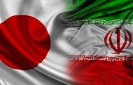 ژاپن: با تصمیم آمریکا برای عدم تمدید معافیتها از ذخایر ملی نفت خود استفاده نمیکنیم
