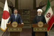 کمک ۵ میلیون دلاری ژاپن به سیلزدگان ایرانی