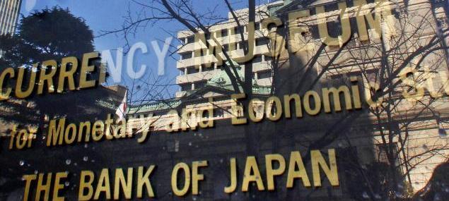 باوجود تصمیم دولت به برگزاری انتخابات؛ اقتصاد ژاپن در اوج بحران است