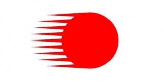 japan-flg-2