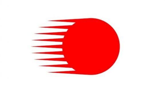 داستان اقتصاد ژاپن به روایت بنجامین پاول