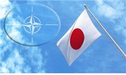 آمريكا و ژاپن درباره تخليه جزيره اوكيناوا گفتوگو كردند