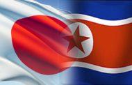 وزارت دفاع ژاپن: تهدیدهای کره شمالی وارد مرحله جدیدی شده است