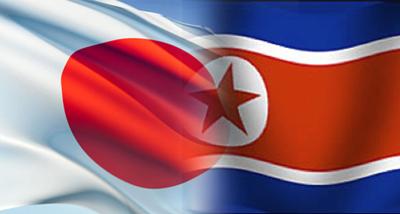 ژاپن دستور توقیف اموال مرتبطان با پیونگ یانگ را صادر کرد