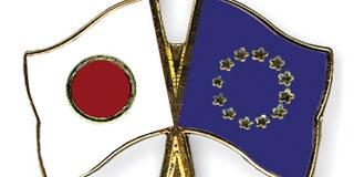 تصویر / نخستوزیر  ژاپن: مبارزه کنیم!
