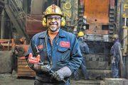 کارگران ایرانی در ژاپن