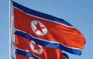 انتقاد تند کره شمالی از ژاپن