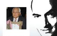 اندیشهی شریعتی/ مقالهای از مرحوم توشیو کورودا – ترجمهی بهمن ذکیپور