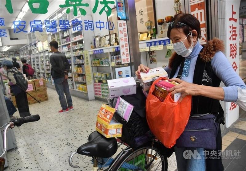 برنامه دولت ژاپن برای تشویق مردم به مسافرت