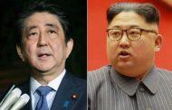 افزایش فشارهای داخلی به ژاپن برای مذاکره با کره شمالی