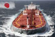 تحریم نفتی ایران قیمت بنزین در ژاپن را بالا میبرد/ ژاپن همچنان به دنبال معافیت از آمریکا