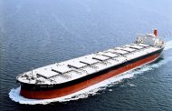 ژاپن مشتری نفت ایران میماند؟