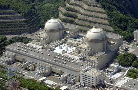 تعطیلی آخرین رآکتور و آینده هستهای مبهم ژاپن