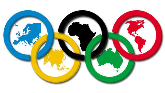 ۳۰ مدال طلا، هدفگذاری ژاپن برای المپیک ۲۰۲۰
