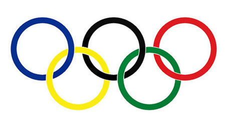 قوانین سختگیرانه ژاپن برای کنترل ویروس کرونا در المپیک