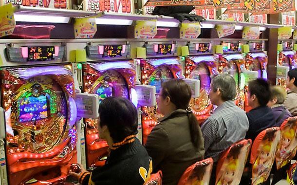 الکل، اینترنت و قمار؛ سه اعتیادی که به سرعت در ژاپن رشد میکند