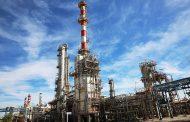 شرکت ژاپنی در عراق پالایشگاه میسازد