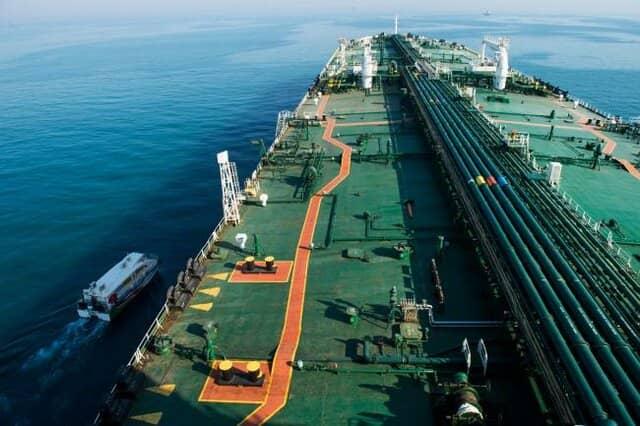 بلاتکلیفی پالایشگاههای ژاپنی برای واردات نفت ایران