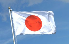 ژاپن هم میخواهد عضو برجام شود!