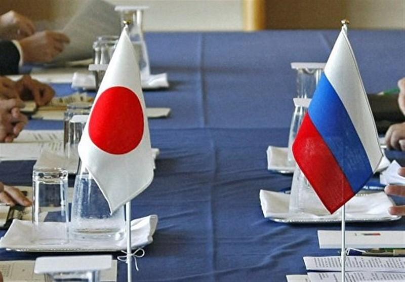 پیام تبریک پوتین برای نخست وزیر جدید ژاپن/ علاقه توکیو برای توسعه روابط با روسیه